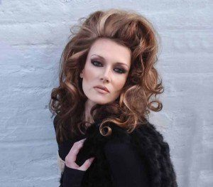 1960S RETRO VINTAGE HAIR AND MAKEUP LONDON BY FTMAKEUP