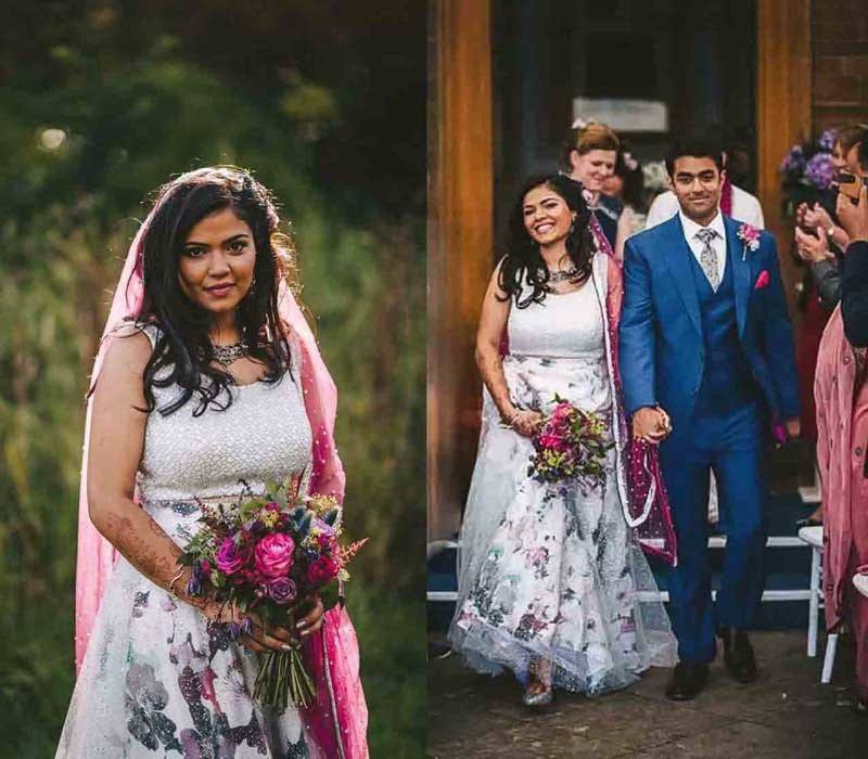 Fatima Quresi Wedding-asian bridal makeup artists london based Fiona Tanner and Colleagues5