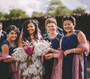 Fatima Quresi Wedding by asian bridal makeup artists london based Fiona Tanner Makeup & Colleagues6