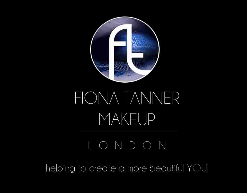 Freelance Makeup Artist london based all genres of hair and makeup