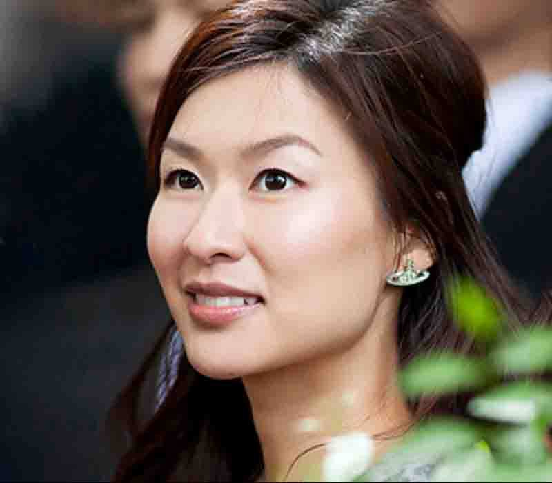 asian bridal makeup artist London by FT natural flawless or glamourous finish