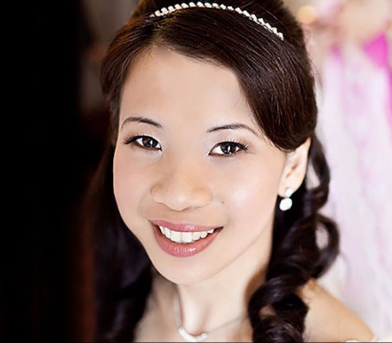 asian-bridal-makeup-artist-in-Nottingham-by-FT-natural-flawless-finish