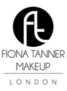 FTMakeup-Logo-from-Freelance-makeup-artist-London