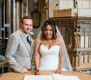 London Wedding Photography - Nicola Jamie-Fiona Tanner Hair and Makeup
