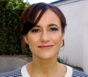 Day makeup look at ftmakeup- makeup and hair artist London