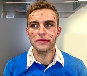 Square-in-the-air-2019-Sports-Index-6-nations-rugby-promo-SFX-makeup-1