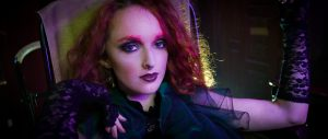 Feathers-of-deadalus-Circus-creative-makeup-artist