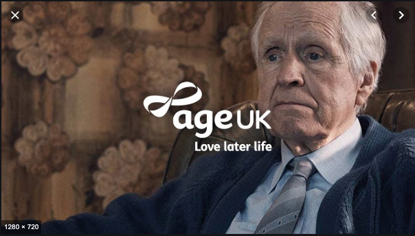 Age UK Love later Life mkp by Fanny