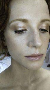 makeup artist team fburgos