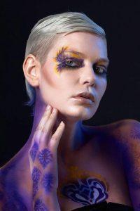 Creative Makeup by FT makeup & hair